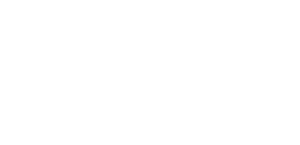East Cascade Retirement Community logo